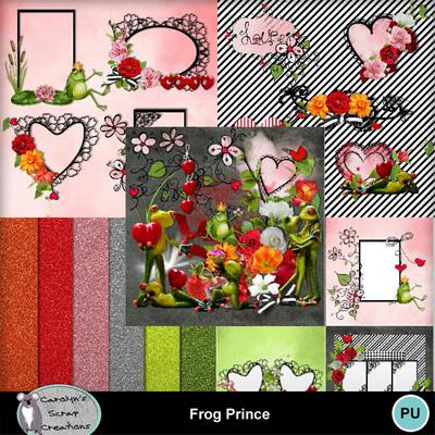 Csc_frog_prince_wi_bundle
