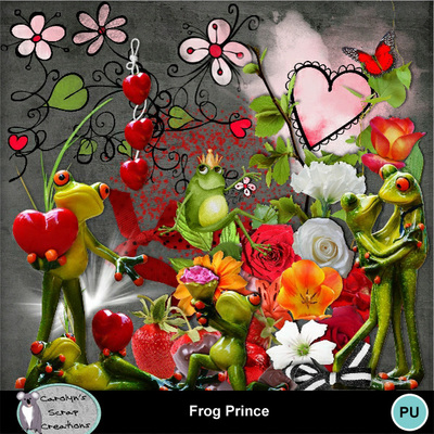 Csc_frog_prince_wi_1