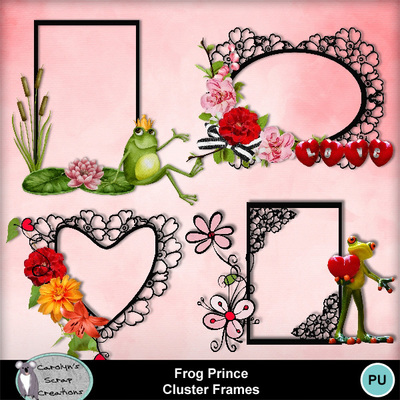 Csc_frog_prince_cf_wi