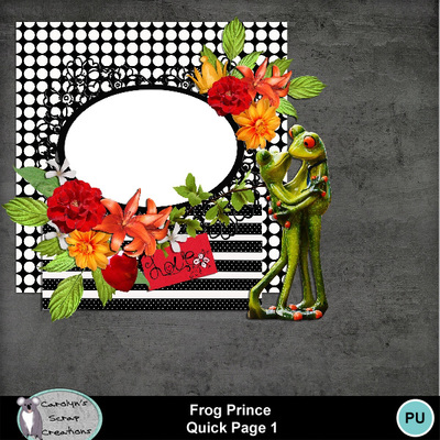 Csc_frog_prince_wi_qp_1