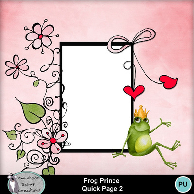 Csc_frog_prince_wi_qp_2