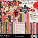 Sweetheart14_small