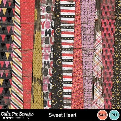 Sweetheart10