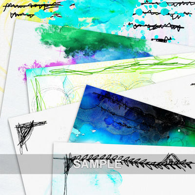Art_is_everywhere_6