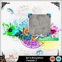 Art_is_everywhere_temp2-001_small