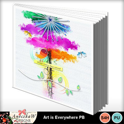 Art_is_everywhere_pb-001