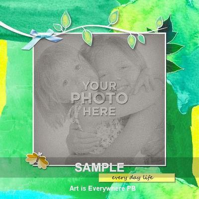 Art_is_everywhere_pb-007
