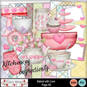 Baked_with_love_page_small