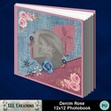 Denim_rose_12x12_photobook-001a_small