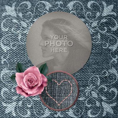 Denim_rose_12x12_photobook-003