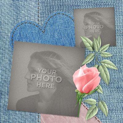 Denim_rose_12x12_photobook-006