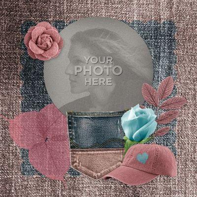 Denim_rose_12x12_photobook-011