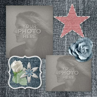 Denim_rose_12x12_photobook-012