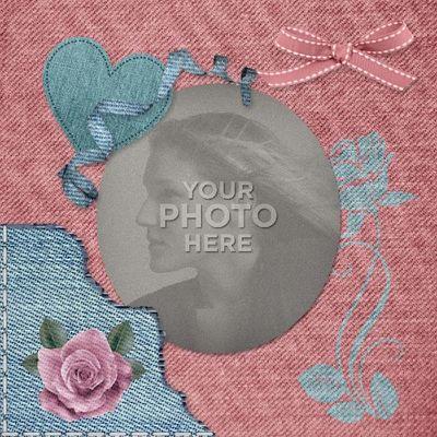 Denim_rose_12x12_photobook-015