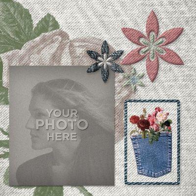 Denim_rose_12x12_photobook-017