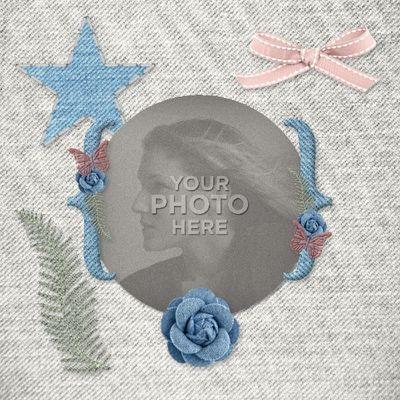 Denim_rose_12x12_photobook-018