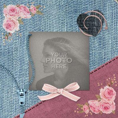 Denim_rose_12x12_photobook-020