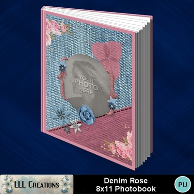 Denim_rose_8x11_photobook-001a