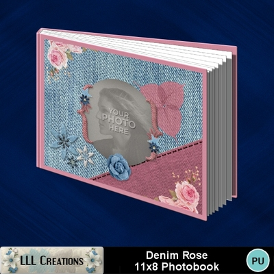 Denim_rose_11x8_photobook-001a