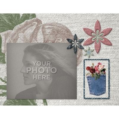 Denim_rose_11x8_photobook-017