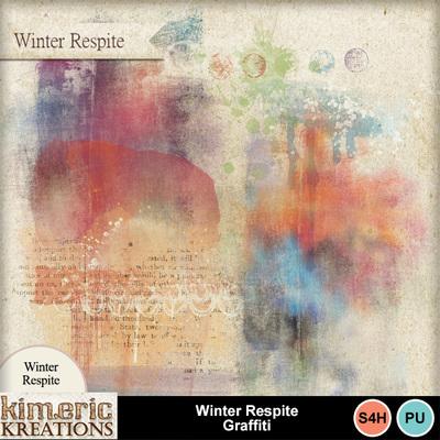 Winter_respite_graffiti-1