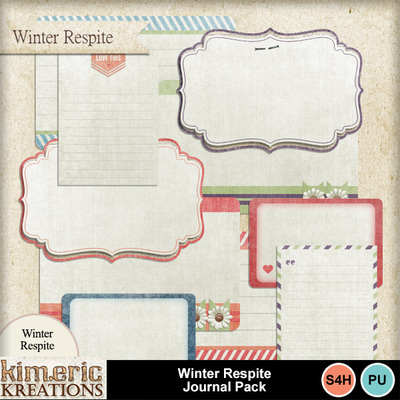 Winter_respite_journal_pack-1