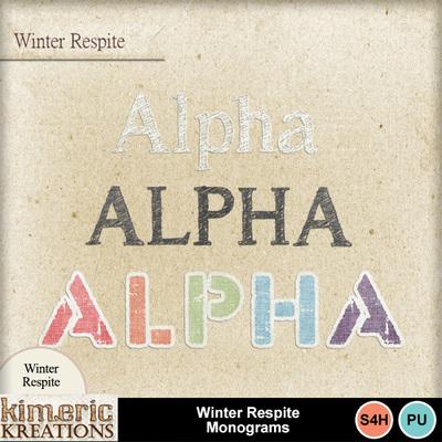 Winter_respite_monograms-1