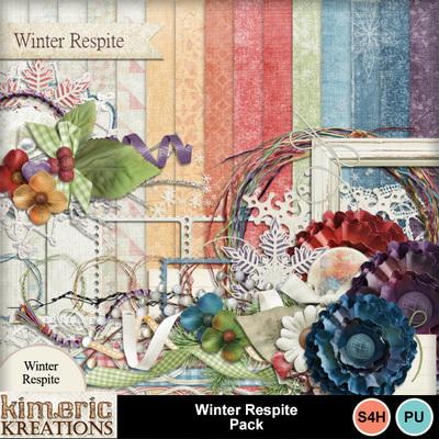 Winter_respite_pack-1