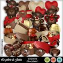 Gj_cuvalentinechocolate1prev_small