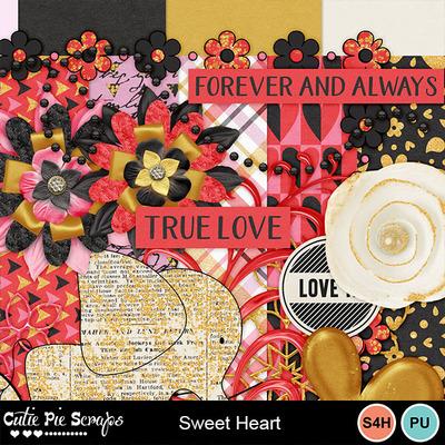 Sweetheart2