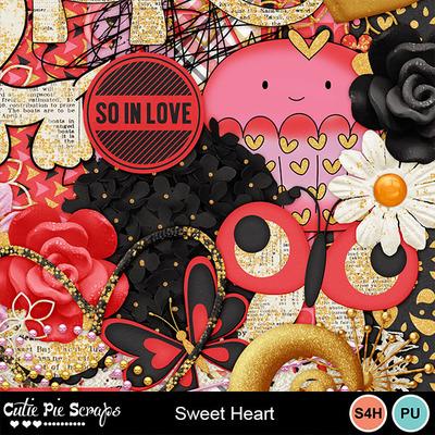 Sweetheart3