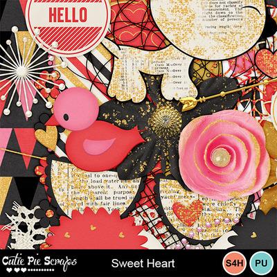 Sweetheart4