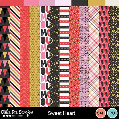 Sweetheart7