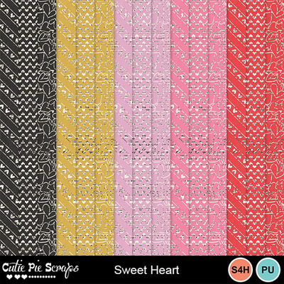 Sweetheart11