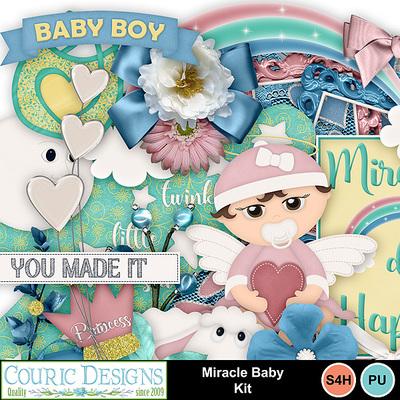 Miracle_baby_kit_5