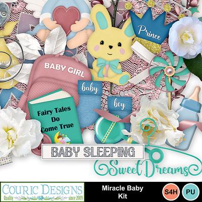 Miracle_baby_kit_8