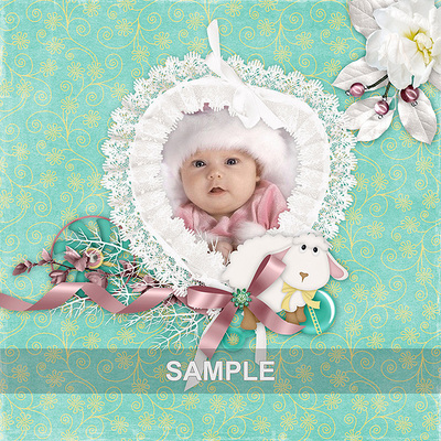 Miracle_baby_2