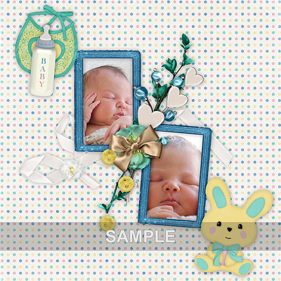 Miracle_baby_4