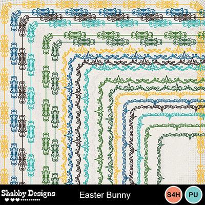 Easterbunny11