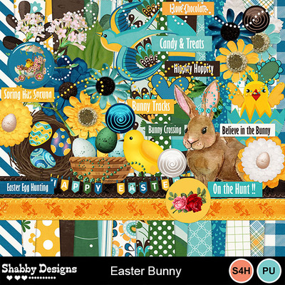Easterbunny0