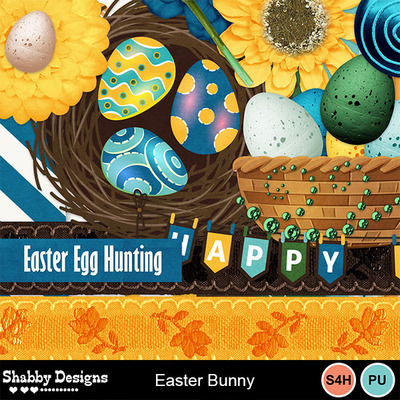 Easterbunny4