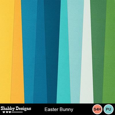 Easterbunny9