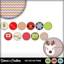 Ho_ho_ho_pins_small