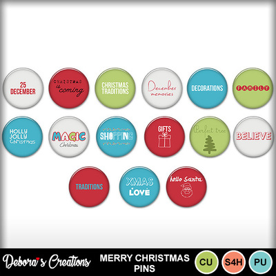 Merry_christmas_pins