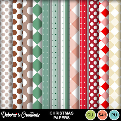 Christmas_papers
