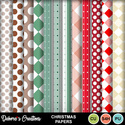 Christmas_papers_small