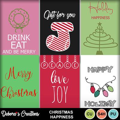 Christmas_happiness