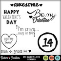My_sweet_love_stamps_small