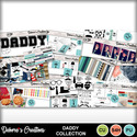 Daddy_collection_small