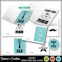 Daddy_big_greeting_card_small